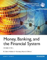 Pearson MyLab Economics válido para ​Money, Banking and the Financial System, Global Edition, 2e