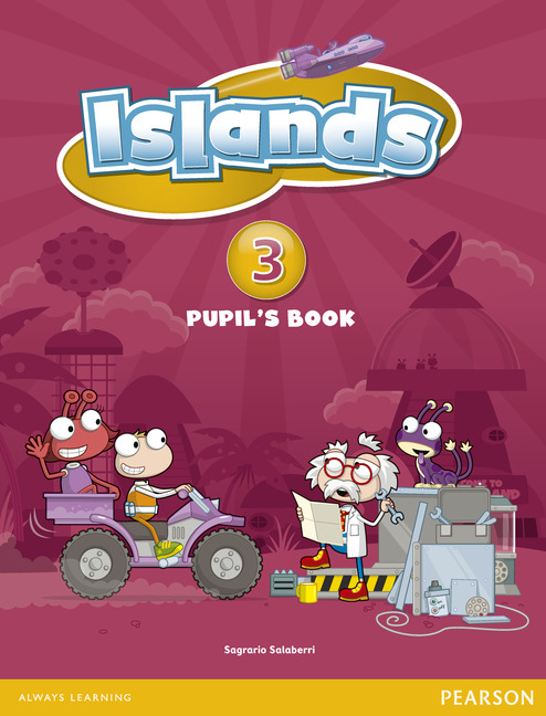 Game Accessibility Top Ten: Islands 3 PBk Online Game Access