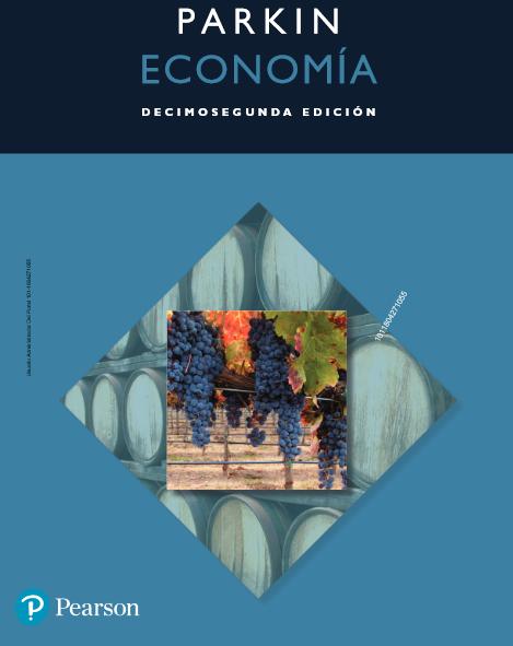 Economía, 12ª ed