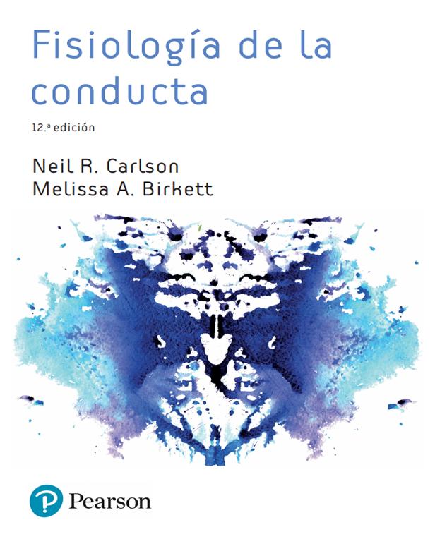 Fisiología de la conducta, 12ª Edición (e-Book enriquecido VS 12m)
