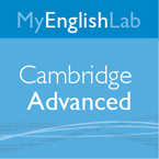 MEL: Cambridge Advanced Standalone Access Code
