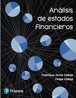 Pearson-analisis-de-estados-financieros-1ed-ebook