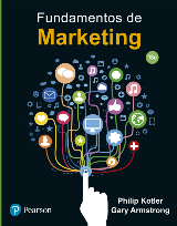 KOTLER_Fundamentos de marketing