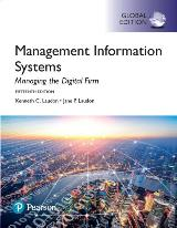 Management Information Systems_15e