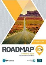 Roadmap A2 plus