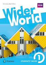 widerworld1